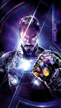 ➣Regarder Avengers 4 : streaming VF gratuit Film complet, ➣Regarder A. - ➣Regarder Avengers 4 : streaming VF gratuit Film complet, ➣Regarder A… ➣Regarder A - Iron Man Avengers, Marvel Avengers, Marvel Fan, Marvel Dc Comics, Marvel Heroes, Captain Marvel, Captain America, Avengers Poster, Iron Man Wallpaper