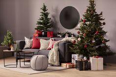 #Kremmerhuset #Julestemning #Jul #Julepynt #kremmerhuset #julepynt #Julestemning #Jul #klassisk jul #Julen 2018 #Juletrend 2018 #kremmerhuset jul #juleglede #tradisjonell jul #elegant jul #jul #