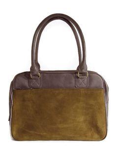 Working Girl Laptop Handbag   $329 AUD  FREE DELIVERY AND 100 DAY RETURNS  sterlingandhydecustom.com