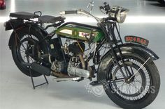 BSA Colonial S25 Motorcycle Retro Motorcycle, Classic Motorcycle, Melbourne Winter, Best Gas Mileage, Crimean War, Cafe Racing, Oil Change, Classic Bikes, Street Bikes