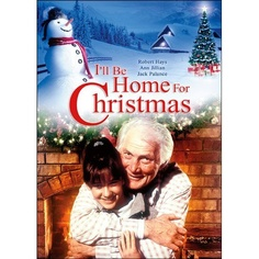 I'll Be Home For Christmas DVD ~ Jack Palance, http://www.amazon.com/dp/B005CFC0E2/ref=cm_sw_r_pi_dp_NV3Gqb0V8TRAM