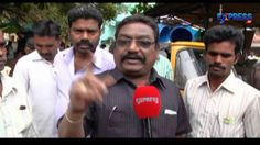 Tomato Rates Blasting In Market After Diwali - Express TV