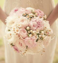 Der Countdown läuft Hochzeit im Frühling