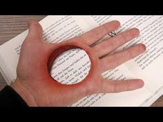 20 MAGIC TRICKS THAT WILL BLOW YOUR FRIENDS' MIND - YouTube