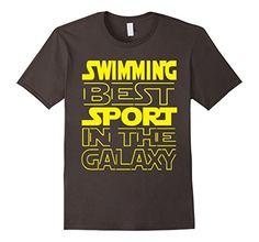 Men's Swimming Best Sport In The GALAXY T-Shirt 3XL Aspha... https://www.amazon.com/dp/B06XS3MLY5/ref=cm_sw_r_pi_dp_x_T609yb8MCWTZR