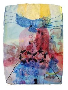 Available for sale from Exhibit Firoz Mahmud, (from the series- Distance of the Past) Halite(NaCl), Bound Dry Ink, Acrylic, Pigment… Fig Drawing, New Media Art, Medium Art, Contemporary Art, The Past, Art Gallery, Artsy, Distance, Artwork