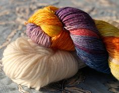 Every month Hilda from Yarn in a Barn teaches us about a new natural fibre, and gives us a chance… Mystery, Barn, Packing, Competition, Facebook, Store, Twitter, Natural, Google