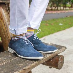 """""""Meu novo @sapatos_cns  Bonito, confortável e elegante. Curtiu ❓Subir um post no blog sobre a promoção que está rolando em todas as lojas CNS. Todos os…"""""""
