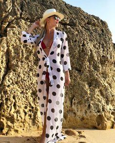 Long beach getaway: 60 stylish looks to get inspired, Beach Outfits, Long beach getaway: 60 stylish looks to get inspired. Cruise Outfits, Summer Outfits, Beach Outfits, Long Beach, Beach Dresses, Summer Dresses, Bikinis, Swimsuits, Beachwear Fashion