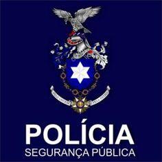 Direção Nacional da PSP