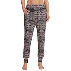 Bas Pyjama Du Tableau Images HommeStockings Meilleures De 9 2IWEDYeH9