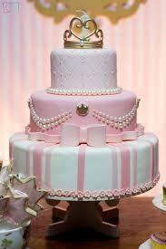 Chocolate and hazelnut cake - HQ Recipes Pretty Cakes, Cute Cakes, Beautiful Cakes, Bolo Fake Princesa, Princesa Disney, Baby Shower Cupcakes For Girls, Quince Cakes, Quinceanera Cakes, Sweet 16 Cakes