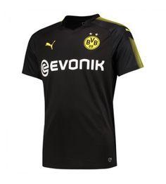 Redirecting to UK Soccer Shop Soccer Shop, Polo Ralph Lauren, Polo Shirt, Mens Tops, Shirts, Black, Football Shirts, Buddha, Borussia Dortmund