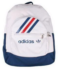 Adidas Backpacks for Women Adidas Bags 71b720fdb