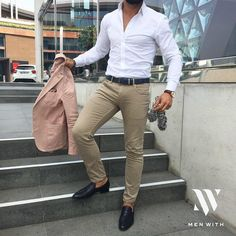 """28.4k Likes, 123 Comments - @menwithclass on Instagram: """"Fantastic New Years Eve outfit inspiration from our dear friend @malikarakurt  Happy New Year!…"""""""