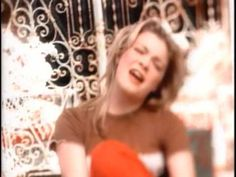 """Commitment"" - LeAnn Rimes (HQ Music Video) - YouTube"