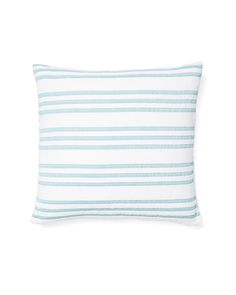Just one more way to bring fabulous Fouta style home. Like the towels that…