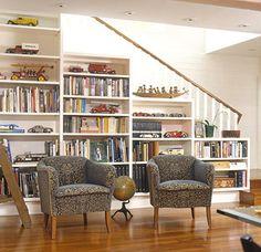 42 Ideas Basement Storage Under Stairs Built Ins Basement Storage, Stair Storage, Basement Remodeling, Basement Ideas, Basement Stairs, Dark Basement, Basement Pool, Staircase Storage, Storage Shelving