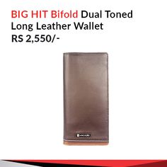 Premium Leather Wallets, Belts, Business Bags and Backpacks Online Shopping Sites, Corporate Gifts, Leather Wallet, Big, Promotional Giveaways, Leather Wallets