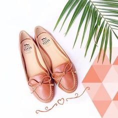 """Vintage brown loafers..☀️ #summer #loafers"""