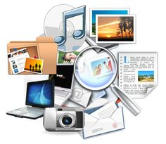 What is the major problem caused by junk files? At the point when the junk files are not expelled from your hard disk, even after they are no more required, and they waste space for your PC to run ideal. Computer Maintenance, Computer Help, Software Support, Tech Support