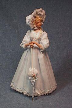 Dolls photographs | Dolls images, dolls pictures .....47..33..3 qw