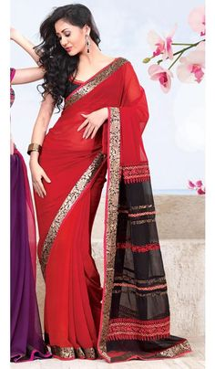 b421b887a Price   1880 INR  Product Code   G3-LS5619  Product Name   Red