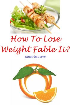 What causes weight loss in diabetic patients