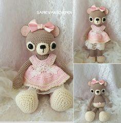 https://www.etsy.com/nl/listing/200673833/patroon-doris-de-ouderwetse-teddybeer