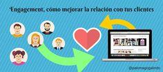 Engagement, cómo mejorar la relación con tus clientes-3