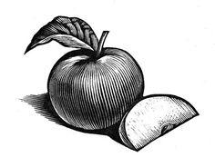 Engraving Food - Google Search