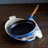 Le Creuset Heritage Cast-Iron Fry Pan