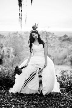 Alice Shoot-4871.jpg