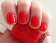 Essie Clambake.  I want this color so bad! #essie