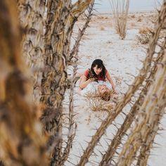 H&m #californialove #wedding #engagement #vintagephotography #anzaborrego #desert #love #photographer #weddingphotography #vintage #soft #candy #naturalphotography #nopose #tendresse  #coachellalover #relax #desertlove  #californiadreaming