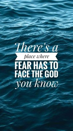 Oh my soul by Casting Crowns