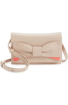 c945a71012 kate spade new york 'eden lane - jacinda' crossbody bag available at  #Nordstrom