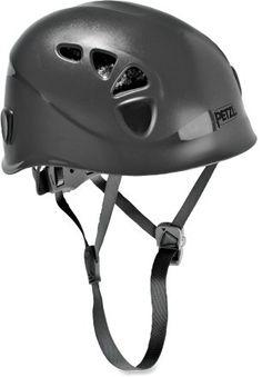 petzl helmet. still need.