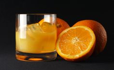 Every collection of popular mixed drinks should have a little something to please everyone, including an amaretto sour recipe. While the basic formula has . Amaretto Drinks, Vodka Drinks, Drinks Alcohol Recipes, Drink Recipes, Martinis, Alcoholic Beverages, Low Carb Mixed Drinks, Frozen Daiquiri, Vodka