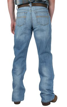 Men S Apparel Amp Jeans On Pinterest 342 Pins