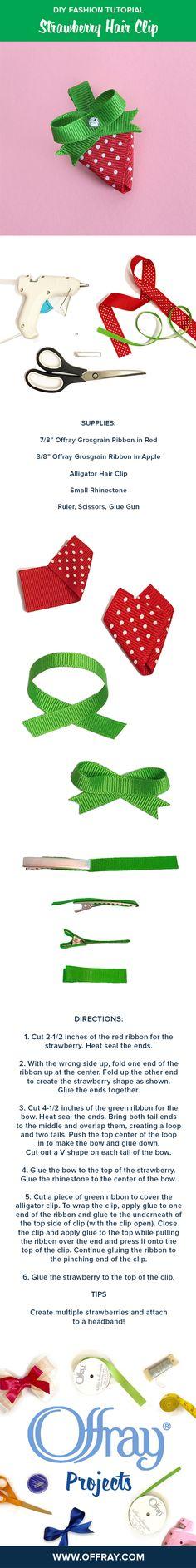 many color to choose... Jemlana/'s handmade Polk dot ribbon hair clips for girls