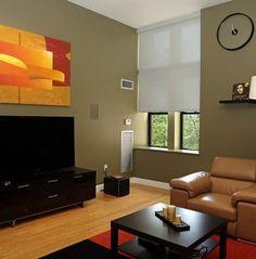 25-Living-Room-Ideas-On-A-Budget_12.jpg (480×487)