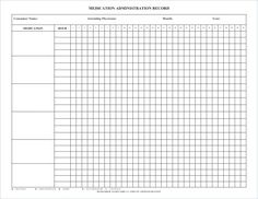 Looking for a Printable Medication Chart Template. We have Printable Medication Chart Template and the other about Printable Chart it free.