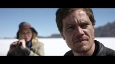 There's a brand new trailer for Salt and Fire, the upcoming eco-thriller movie directed by Werner Herzog and starring Michael Shannon, Gael Garcia Bernal, and Veronica Ferres: Werner Herzog, Fire Movie, Michael Shannon, New Trailers, Veronica, Teaser, Thriller, Movies, Films