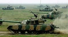 Type-96