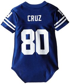 65 Best Lil Giants images   Royal blue, Creeper, Creepers