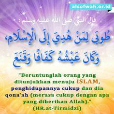 Kata Kata Mutiara Dari Al Quran Dan Hadist Cikimm Com
