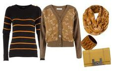 Google Image Result for http://styleplatform.stylecompare.co.uk/wp-content/uploads/A-touch-of-mustard-trend.jpg
