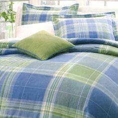 Park B. Smith Atelier Cape Cod Comforter Set