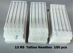 Free shipping,Tattoo shop: http://www.aliexpress.com/store/1819169  A>  Free shipping B> body jewellery  C>tattoo goods